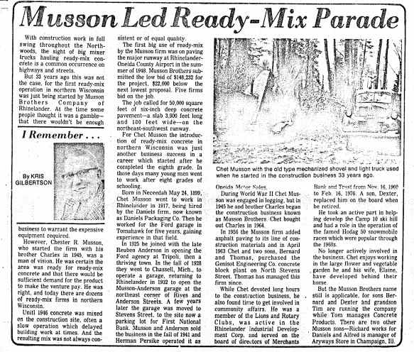 1978 Article